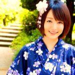 滝菜月アナ(日本テレビ)の彼氏やカップと身長をwikiプロフィールに!ミスコンのかわいい画像と高校は?