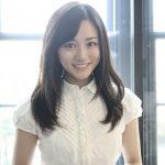 内田有紗アナ(テレビ信州)の彼氏やカップの画像をwikiプロフィールに!ミスキャン立教の高校と年齢は?