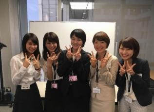 永尾亜子1
