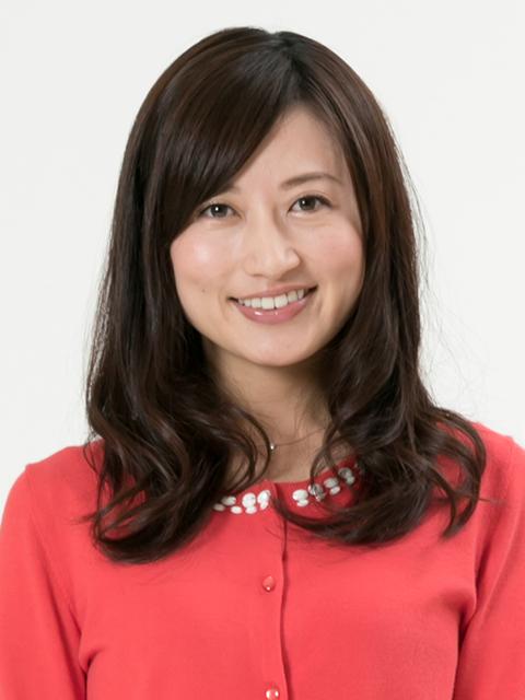 黒木愛子の画像 p1_3