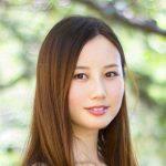 森川夕貴アナ(テレビ朝日)が上智大学の彼氏の身長やカップをwikiに!ミス富士山の画像は?【報道ステーション】