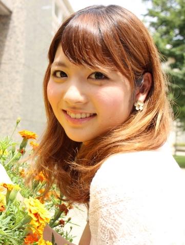 佐藤真知子の画像 p1_30
