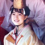 古川圭子アナの旦那(夫)や子供の画像や若い頃は?身長や年齢とブログは?【MBS】