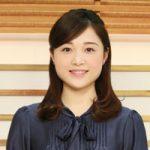 nishiike1
