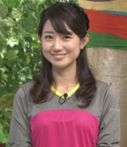 古川圭子の画像 p1_33