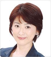 豊田順子 | 女子アナ・ググって...