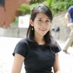 中川安奈アナ(NHK)の彼氏やカップと身長の画像をwiki風に!美脚なミスコン慶応の高校は?