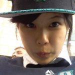 鈴木唯アナ(フジテレビ)の彼氏や身長やカップの画像をwikiに!大学は早稲田で高校は?