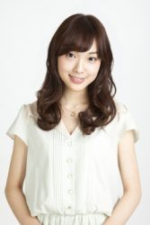 澤田有也佳9