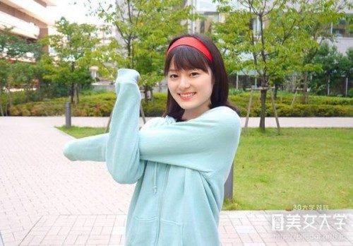 浅野里香の画像 p1_34