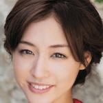 新井恵理那(セントフォース)のカップの画像と熱愛中の彼氏は?お天気キャスターの弓道姿の写真がかわいい!