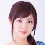 岩本乃蒼アナ(日本テレビ)の熱愛な彼氏とカップの画像は?元ノンノモデルでかわいいけど性格は悪い?