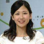 桑子真帆アナ(NHK)の結婚や熱愛中の彼氏の画像は?昔より現在の方がかわいい!?気になる髪型や性格も!
