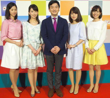 和久田麻由子7