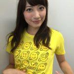笹崎里菜アナ(日本テレビ)の熱愛の彼氏とカップは?ミス東洋英和は元ホステスで画像はかわいい!?