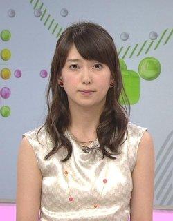 和久田麻由子2