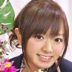紺野あさ美(テレビ東京)のカップの画像と現在の熱愛な彼氏は?元モー娘の退社の理由が学歴と激ヤセ?