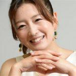 狩野恵里アナ(テレビ東京)の水着やカップの画像や放送事故は?熱愛中の彼氏と結婚?髪型もかわいい!