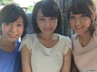西野志海3