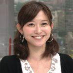 久冨慶子アナ(テレビ朝日)のカップと放送事故の画像は?熱愛の彼氏と結婚!?グラビアとミスコン画像がかわいい!