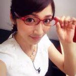 内田敦子(セントフォース)の身長とカップの画像やネイルと美脚がかわいい!熱愛の彼氏と結婚?