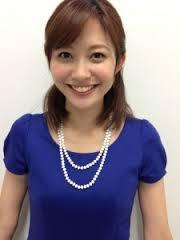 久冨慶子2