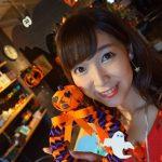 小野澤玲奈アナ(静岡第一テレビ)の身長やカップと美脚画像がかわいい!熱愛の彼氏と結婚?