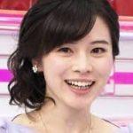 皆川玲奈アナ(TBS)の身長やカップ画像は?元モデル時代の放送事故がヤバイ!熱愛彼氏と結婚?