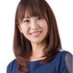 広瀬麻知子アナ(静岡朝日テレビ)のカップ画像と太ももの放送事故がヤバい!熱愛の彼氏と結婚?