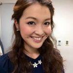 福田典子アナ(テレビ東京)が水着でモヤさまに!カップや身長のインスタ画像がヤバイ!熱愛の彼氏と結婚?