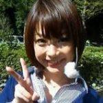 奈良岡希実子(ミヤネ屋・気象予報士)のカップ画像や美脚がかわいい!熱愛中の彼氏や結婚は?