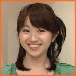 寺門亜衣子アナ(NHK)の身長やカップとミニスカ画像は?熱愛中の彼氏と結婚!?髪型もかわいい!