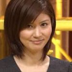 鈴江奈々アナ(日本テレビ)の現在は?結婚した旦那と離婚?カップ画像と美脚や放送事故がヤバイ!