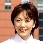 大下容子アナ(テレビ朝日)の昔の画像は?独身で結婚しない理由は?年齢や身長も気になる!