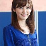 加藤真輝子アナ(テレビ朝日)のカップ画像や身長は?結婚した旦那は誰?子供は?