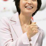 小野文惠アナ(NHK)の放送事故がヤバい!結婚した夫や子供は?身長や髪型も気になる!
