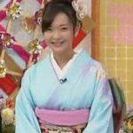 水野真裕美アナ(TBS)のカップ画像や身長は?熱愛彼氏と結婚?美脚もかわいい!