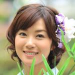 佐野祐子アナ(中京テレビ)の性格がかわいい!カップ画像と美脚は?結婚した旦那は誰? 職業は?