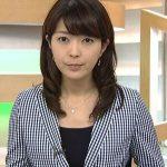 大成安代アナ(NHK)が結婚した旦那と離婚?ムチムチなカップ画像がヤバイ!再婚の噂は?