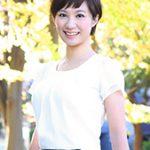 rp_pg_kitamura.jpg