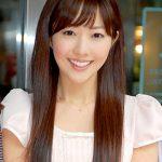松本あゆ美(BS競馬・セントフォース)の水着やカップ画像と美脚がかわいい!熱愛彼氏と結婚!?