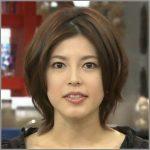 神田愛花(元NHK)の現在の熱愛彼氏は日村!結婚は?カップ画像や性格と実家がヤバイ!?
