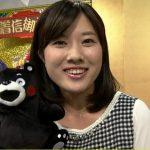 石橋亜紗アナ(NHK・大阪)の年齢と身長は?カップ画像が放送事故!?熱愛彼氏と結婚?
