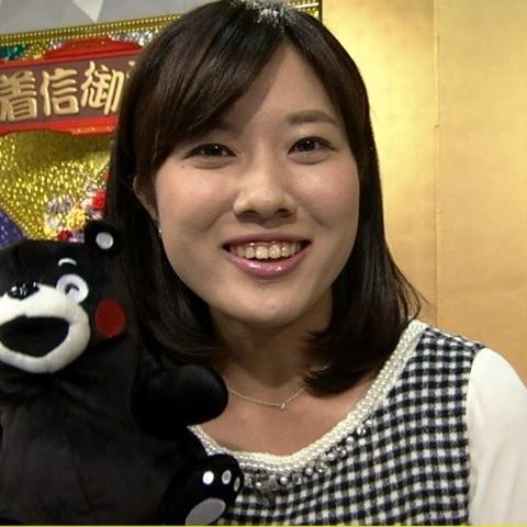 石橋亜紗の画像 p1_9