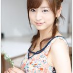 上野優花(セントフォース)のカップ画像と美脚が放送事故!熱愛彼氏と結婚!?