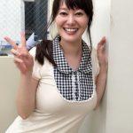 竹中知華(元NHK)のカップ画像と写真集をwikiに!結婚した夫や子供は?