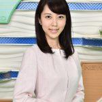 上野愛奈 (TBS・ニュースバード)の年齢や身長とカップ画像のwiki!熊本の彼氏と高校や大学は?