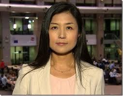 長尾香里 NHK・記者 の経歴とプ...