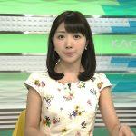 保里小百合アナ(NHK)のカップの画像と身長は?熱愛彼氏と結婚?子役時代がかわいい!?