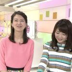 千葉美乃梨アナ(NHK)の年齢と身長は?カップと美脚画像!熱愛の彼氏と結婚?